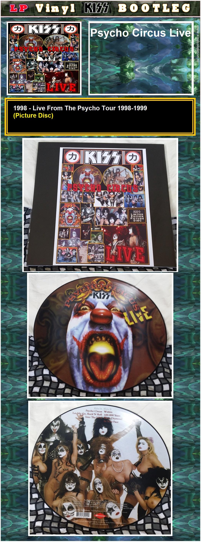 Kiss-vinyl-bootleg1990s